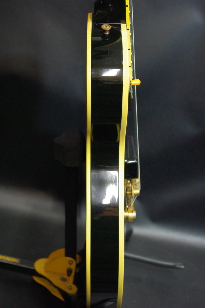 side1