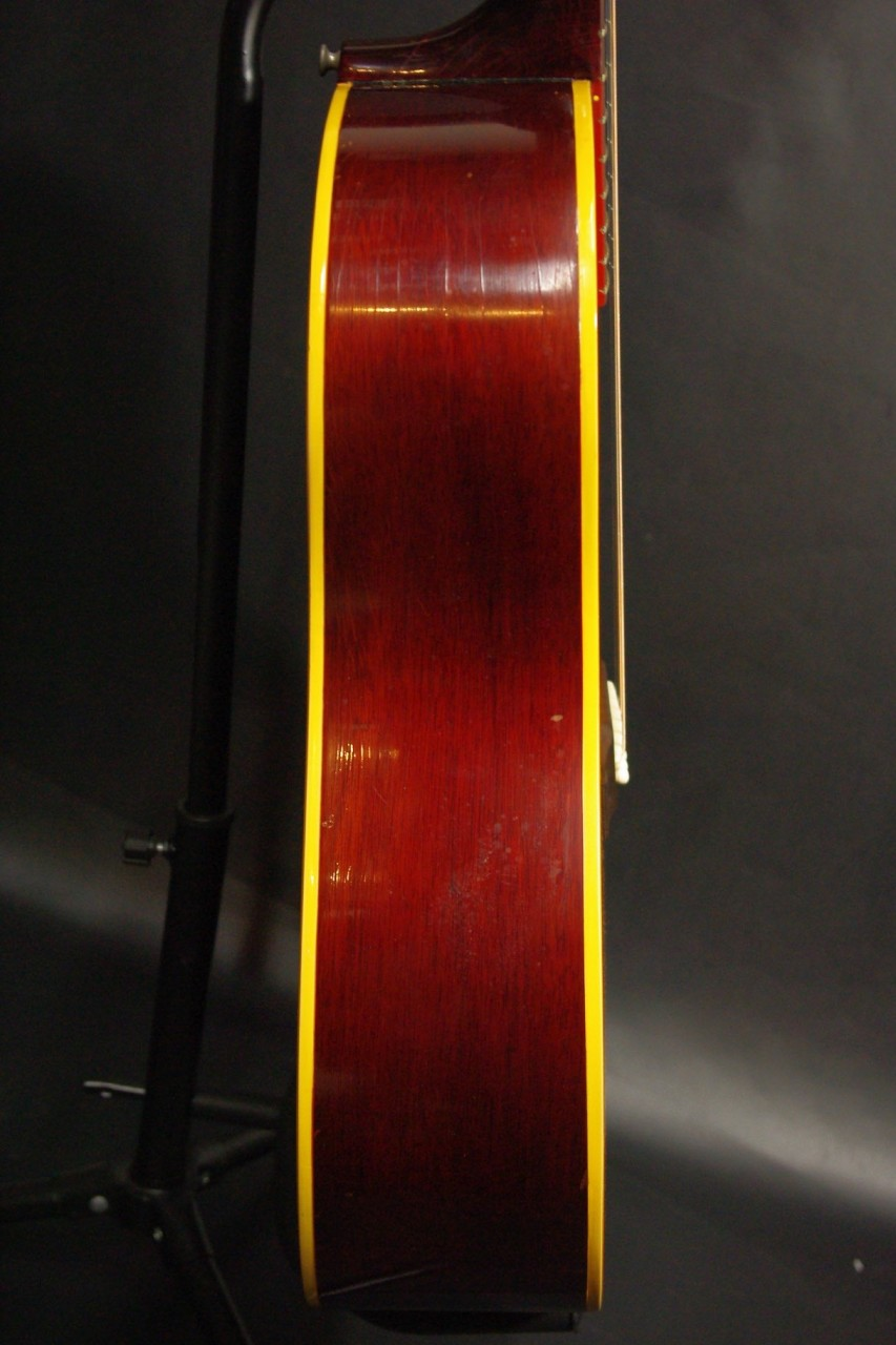 side2
